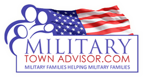 militarytownadvisor.com/
