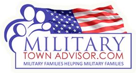 militarytownadvisor.com