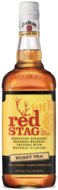 Red Stag Honey Tea