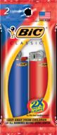 BIC Classic Lighter