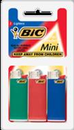 BIC Classic Mini Lighter