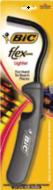 BIC flex WAND Lighter