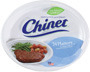 Chinet Classic White™ Platters