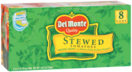 Del Monte Original Stewed Tomatoes