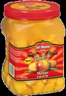 Sunfresh Mango