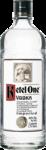 Ketel One Vodka - Original & Flavors