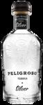 Peligroso Silver
