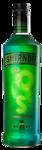 SMIRNOFF® Sours Green Apple