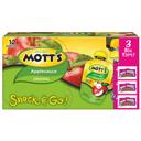 Mott'sSnack&Go