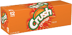 Crush - All Varieties