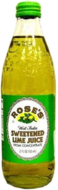 Rose's Lime Juice