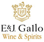 E.J. Gallo