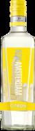 New Amsterdam Citron Vodka