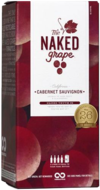 The Naked Grape Cabernet