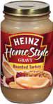 HEINZ® HomeStyle Gravy