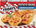 T.G.I. FRIDAYS® Potato Skins