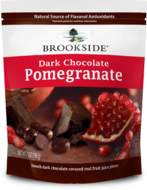 BROOKSIDE® - Dark Chocolate Pomegranate