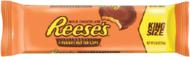 REESE'S® Peanut Butter Cups King Size
