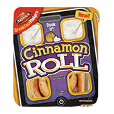 Armour® BreakfastMakers™ Cinnamon Roll