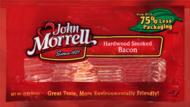 John Morrell Bacon