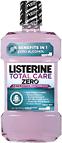 Listerine Total Care Zero Mouthwash