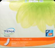 TENA Ultimate Regular Length