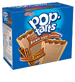 Pop-Tarts Brown Sugar Cinnamon