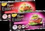 BOCA Essentials