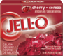 JELL-O Gelatin or Instant Pudding