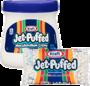 JET-PUFFED Marshmallows or Marshmallow Creme