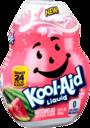 KOOL-AID Liquid Concentrate