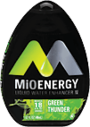 MiO Liquid Water Enhancer