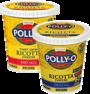 POLLY-O Ricotta Cheese