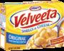 VELVEETA Shells & Cheese Dinner