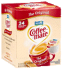 Nestle Coffee-Mate Original Coffee Creamers