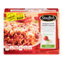 Stouffer's Lasagna w Meat Sauce
