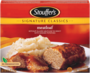 Stouffer's Meatloaf Homestyle Entree