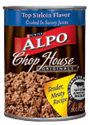 Alpo Chop House Originals