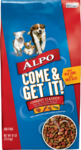 Alpo Come & Get It! Dog Food