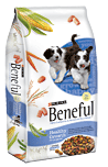 Beneful - Healthy Growth For Puppies