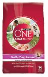 Purina One - Healthy Puppy Formula