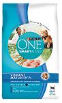 Purina One - Vibrant Maturity