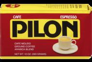 Café Pilon® Espresso Coffee