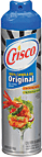 Crisco® Original No-Stick Cooking Spray