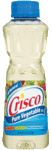 Crisco® Vegetable Oil