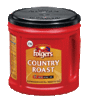 Folger's® Country Roast