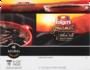 Folgers Gourmet Selections® Black Silk K-Cup® Packs