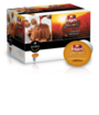 Folgers Gourmet Selections® Caramel Drizzle® K-Cup® Packs