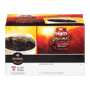 Folgers Gourmet Selections® Classic Roast K-Cup® Packs 12 CT