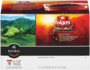 Folgers Gourmet Selections® Lively Colombian K-Cup® Packs